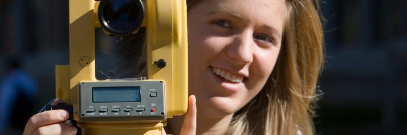 Duke Civil & Environmental Engineering | Undergraduate Courses