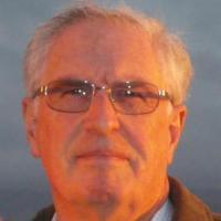 Massimo Germano