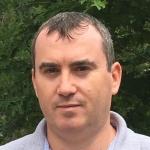 Stelian Igescu